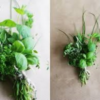 Ekologiczna kasza jaglana 0,5 kg