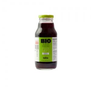 Ekologiczny sok malinowy 330 ml Kamionna
